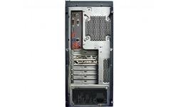 MSI Codex XE Plus 9SC-298EU