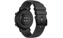 Huawei Watch GT 2 Sport 42mm Black