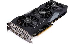 Gigabyte Radeon RX 5500 XT Gaming OC 8GB