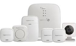 Gigaset Smart Home Alarmsystem L