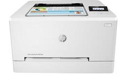 HP LaserJet.Pro Color M255nw