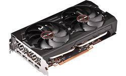 Sapphire Radeon RX 5500 XT Pulse 8GB