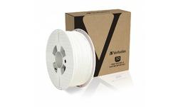 Verbatim PLA 1.75mm 1kg White