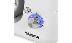 Tristar MX-4817