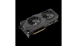 Asus GeForce RTX 2070 Dual Evo 8GB