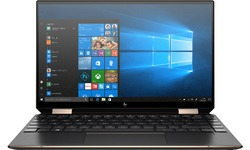 HP Spectre x360 13-aw0250nd (8FH52EA)