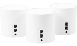 TP-Link Deco X60 3-pack