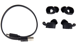 Jaybird Vista Black