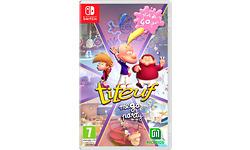 Titeuf Mega Party (Nintendo Switch)