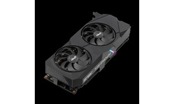 Asus GeForce RTX 2060 Super Dual Evo V2 8GB