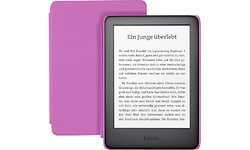 Amazon Kindle Kids Edition 2019 Black/Pink