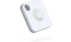 Tile Mate+ 2020 1-pack White