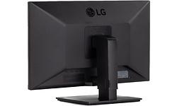 LG 24BL650C-B