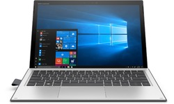 HP Elite x2 1013 G3 (7YL32EA)