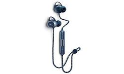 Samsung AKG N200 Wireless In-Ear Blue