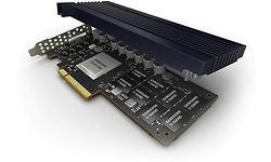 Samsung PM1725b 6.4TB