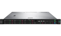 HP Enterprise DL325 Gen10 (P17200-B21)