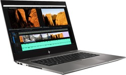 HP ZBook Studio G5 (6KP07EA)