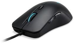Acer Predator Cestus 310 Black