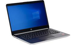 HP 14-dk0012nd (8KX68EA)