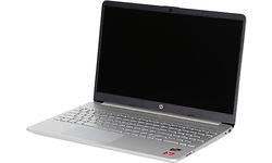 HP 15s-eq0004nd (9FH39EA)
