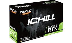 Inno3D GeForce RTX 2060 Super iChill X3 Ultra 8GB