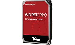 Western Digital Red Pro 14TB