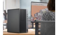 HP EliteDesk 705 G4 (8JK55EA)