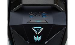 Acer Predator Orion 9000 PO9-600