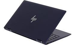HP Elite Dragonfly (9FT18EA)