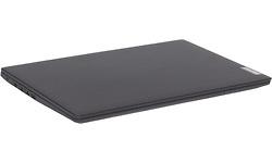 Lenovo IdeaPad S145-15API (81UT009NMH)