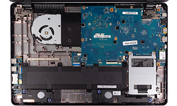 Asus A705MA-BX157T