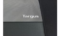 "Targus Education Basic 14"" Black/Grey"