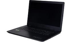 Acer Aspire 3 A317-51G-74G1
