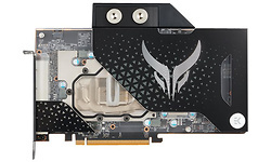 PowerColor Radeon RX 5700 XT Liquid Devil 8GB