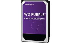 Western Digital Purple 14TB