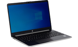 HP 15s-fq1726nd (8BR84EA)