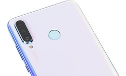 Huawei P30 Lite New Edition 256GB Blue