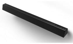 Philips HTL3310 Black
