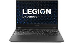 Lenovo Legion Y540-15IRH