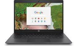 HP Chromebook 14 G6 (9VX73EA)