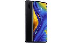 Xiaomi Mi Mix 3 5G 128GB Black