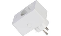 TP-Link Tapo P100 Mini Smart