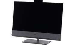 HP Envy All-in-One 32-a0500nd (8RS70EA)