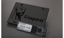 Kingston A400 480GB (M.2 2280)