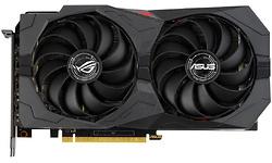 Asus RoG Strix GeForce GTX 1660 Super 6GB