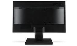 Acer V6 V246HYL
