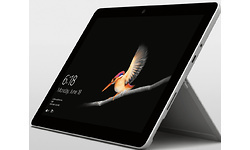 Microsoft Surface Go (JTG-00003)