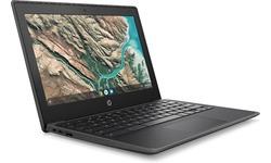 HP Chromebook 11 G8 EE (9TX88EA)
