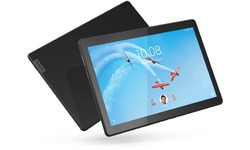 Lenovo Tab M10 4G 64GB Black